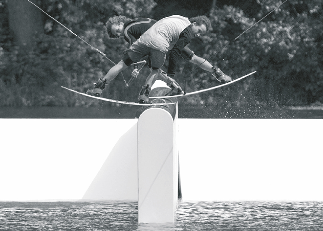 SYSTEM2WAKEPARKS2a